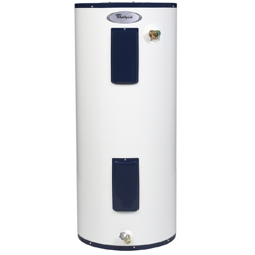 emergency plumbing commercial water heater