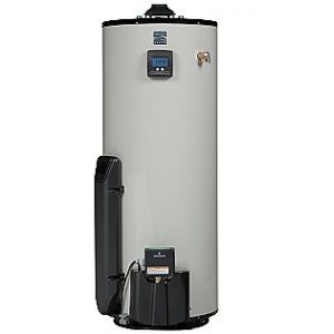 la mesa water heaters