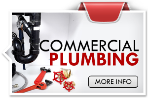 Commercial plumbing widget
