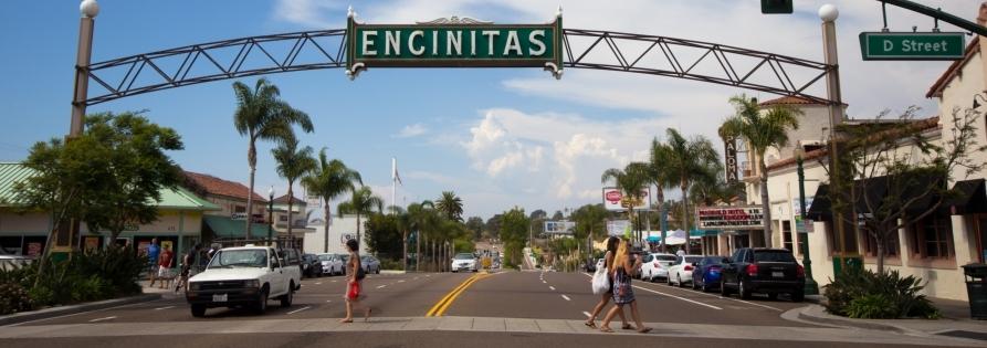 Local Plumbing and Drain Experts, Encinitas CA