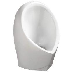 waterless urinal