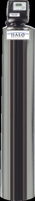 water filters san diego