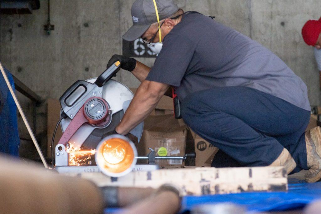 pipe repair San Diego